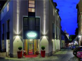 Dürer-Hotel