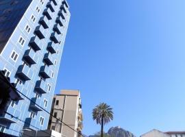 Torreata Hotel & Residence