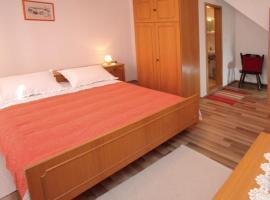 Apartment Old Town, Trogir