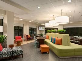 Home2 Suites by Hilton Minneapolis Bloomington, Bloomington