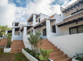 Pinomar - Formentera Vacaciones, Es Calo