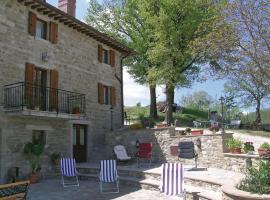 Casa Gori - App. 3, Santa Maria Lignano