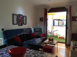 Mai Apartment II