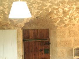 霍斯苏巴旅馆, Bethlehem