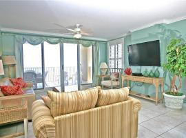 Oceania 405, Jacksonville Beach