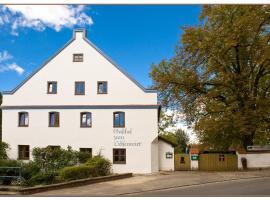 Gasthaus Ochsenwirt, Landshut