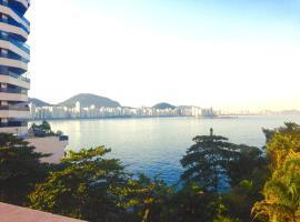 Guaruja Apartment