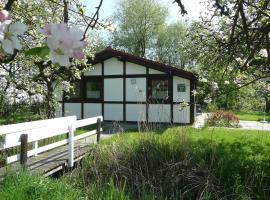 Holiday Park Altes Land.2, Bachenbrock