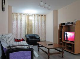 דירת 2 חדרים בעתלית, אזור חיפה