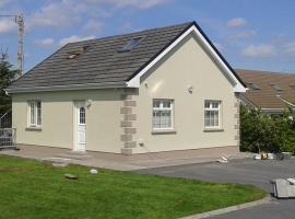 Inverin Cottage, Inverin