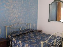 Il Casale, Salerno