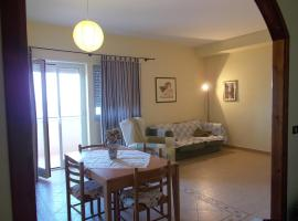 Casa Vacanze Beppe, Termini Imerese