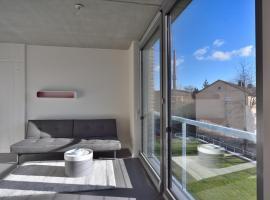 Loft Apartments, Schorndorf
