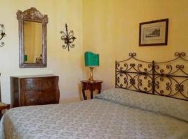 Bed and Breakfast Riviera di Chiaia, Napoli