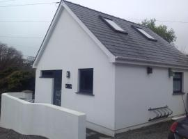 Pen Coed B&B and Apartment, Narberth