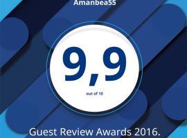 Amanbea55