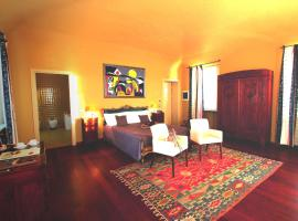 La Fermata Resort, Alessandria