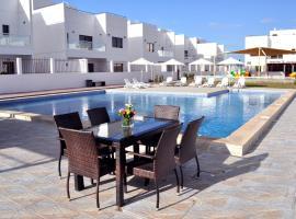 Ewan Grand Resort, Ajman
