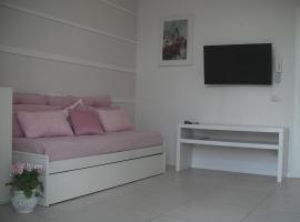 Appartamento i Tigli