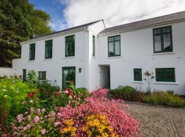Milntown Self Catering Apartments, Ramsey