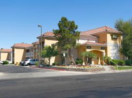 Extended Stay America - Phoenix - Mesa - West, ميسا