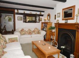 Gran's Cottage, نيوهافن