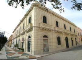 Palazzo Angelelli