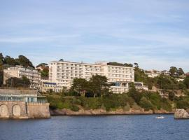 The Imperial Torquay, توركواي