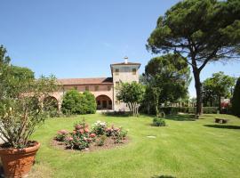 Yourbanflat Villa Vegri, 帕多瓦