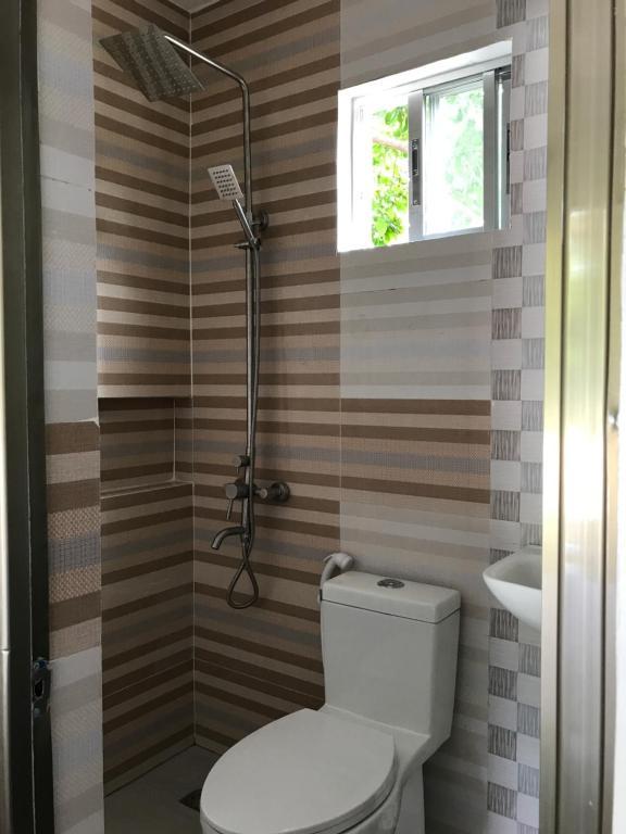 Small Space Comfort Room Designs: Pamana Beach Resort帕玛娜海滩度假酒店预订_Pamana Beach Resort帕玛娜海滩度假