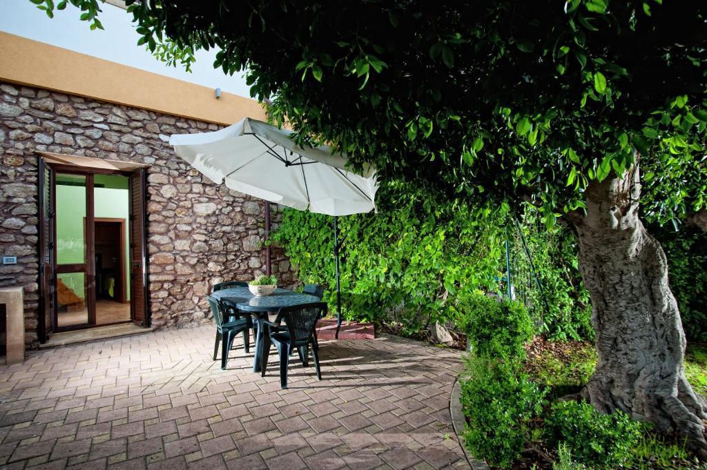 Casale La Zagara - Sciacca - Foto 20