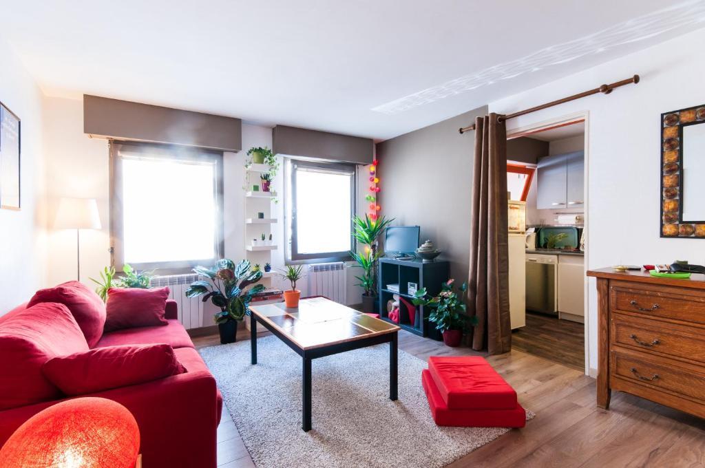 zen appart i vieux lille zen appart i vieux lille. Black Bedroom Furniture Sets. Home Design Ideas