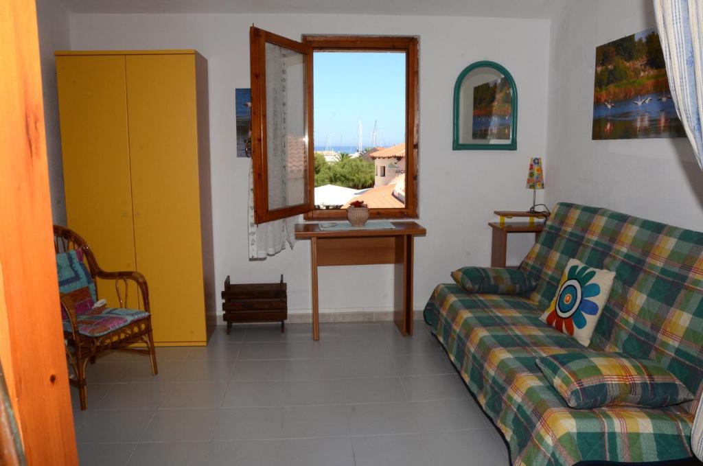 Casa vacanze porto ottiolu casa vacanze porto ottiolu for Case vendita porto ottiolu