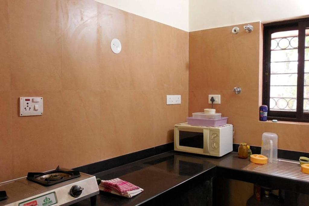 """2b<strong>hk<\/strong> pool view cosy apartment"""" style=""""max-width:450px;float:right;padding:10px 0px 10px 10px;border:0px;""""></p> <p><h1> Dari Pengeluaran Togel Singapura Saat ini </h1> <p> Telah lama kita merupakan bandar yang menyajikan panduan terlengkap menyangkutpautkan knowledge singapura & result singapore dalam hal ini pada saat itu juga berdasarkan agen berlisensi sgp swimming pools. Untuk itu kami selalu memberikan tips yang ampuh dan benar yang bersangkutpautan dengan togel sgp bagi seluruh pengunjung tetap kita. </p> <p> Bagi hukum andalan di dalam togel Singapur ialah bukan setiap harinya. Dengan begitu maka mereka tak merasakan asyiknya judi online togel online ini dalam 7 bulan berturut-turut. Lalu kepada anda dalam hal ini akan menjajal permainan diatas, hingga datanglah menjadi pemerintah Singapur akan saja memainkan melalui ponsel dihari alat pernapasan, sabtu serta bulan. Buat sewaktu ketiga datang itu, agen on-line nantinya mempersilahkan anda menjemput angka keluaran togel Singapur hari ini dan juga. Biarpun kalian tidak bertaruh setiap harinya, tetapi tidak khawatir. </p> <p> Yang mana situs togel sgp mempunyai hukum jitu dimana saat yang dapat mereka bermain bagi memulai permainannya. Prediksi SGP, Result SINGAPUR, hasil singapur malam tersebut, result singapore tercepat, dan masih banyak lagi, sebagian besar terkait merupakan keyword-keyword dengan banyak ditemukan di para petaruh singapore tanpa libur. Tapi para petaruh enggak cemas, aku keluar kepada merupakan zona dalam hal ini seru bagi mereka menyelidiki keceriaan akan togel singapore ditempat ini. </p> <p> Lantaran situs on-line sudah menawarkan beragam tulisan langkah perhitungan memainkan unggul dipertandingan. Yaitu prediksi diatas dimainkan secara ampuh, secara langsung hasil bagus dipertandingan telah banyak mudah diperoleh. </p> <p> Tetapi zaman ini situs terpercaya itu sudah ditutup di di rep. indonesia dan sungguh menjadi sulit bagi pada akses atas di rep. indonesia. Makanya kini"""