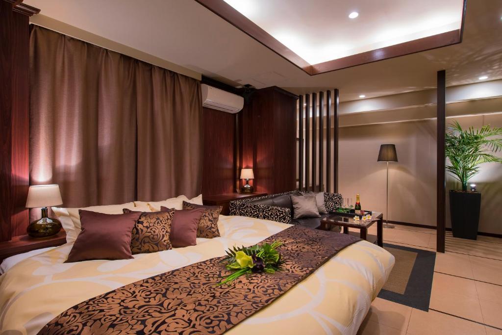 hotelsulatahonjokodama(adultonly)(本庄幼玉苏拉特最好情趣(仅长沙酒店酒店排名情趣图片