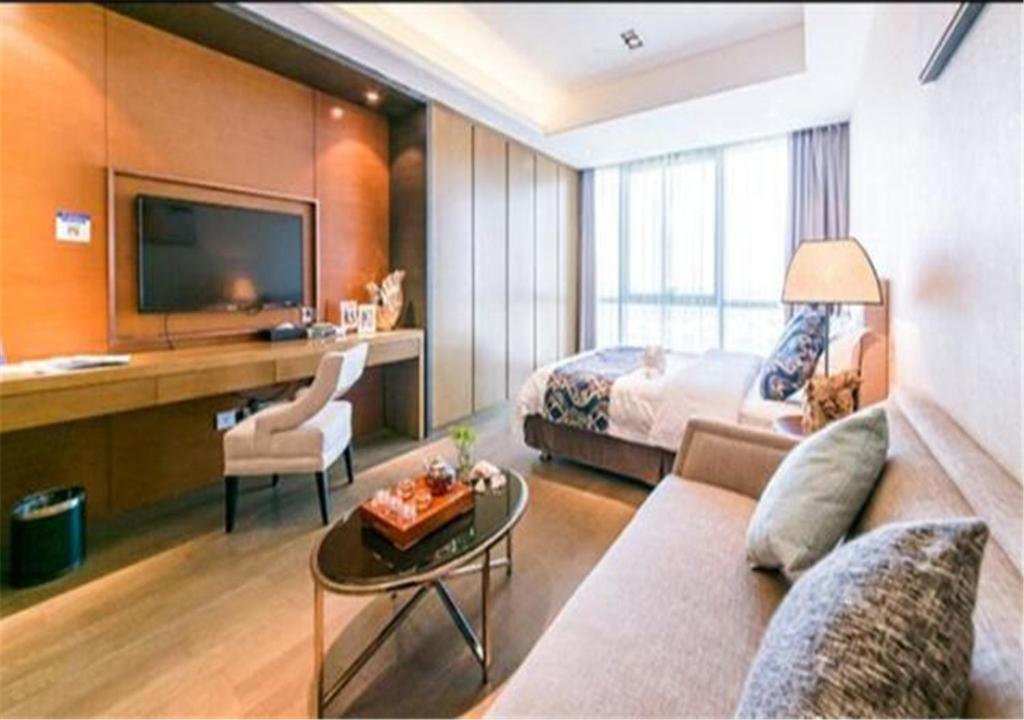青岛地区  青岛 度假屋  市北区  公寓式酒店  青岛日光海岸度假公寓