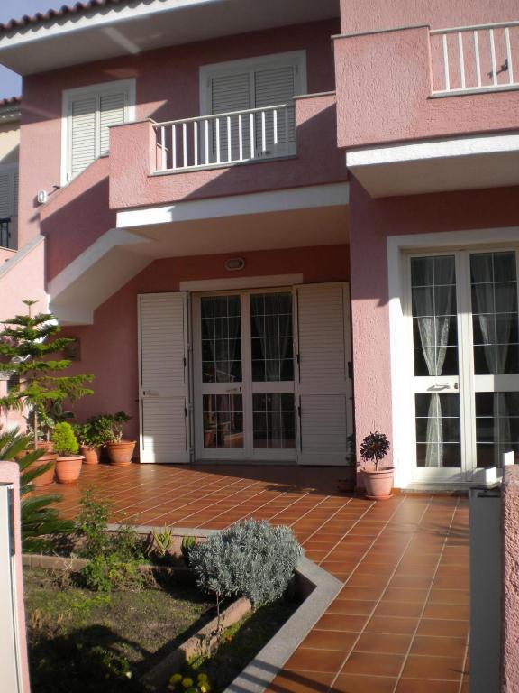 Appartamenti santa teresa gallura italia santa teresa di for Appartamenti santa teresa di gallura