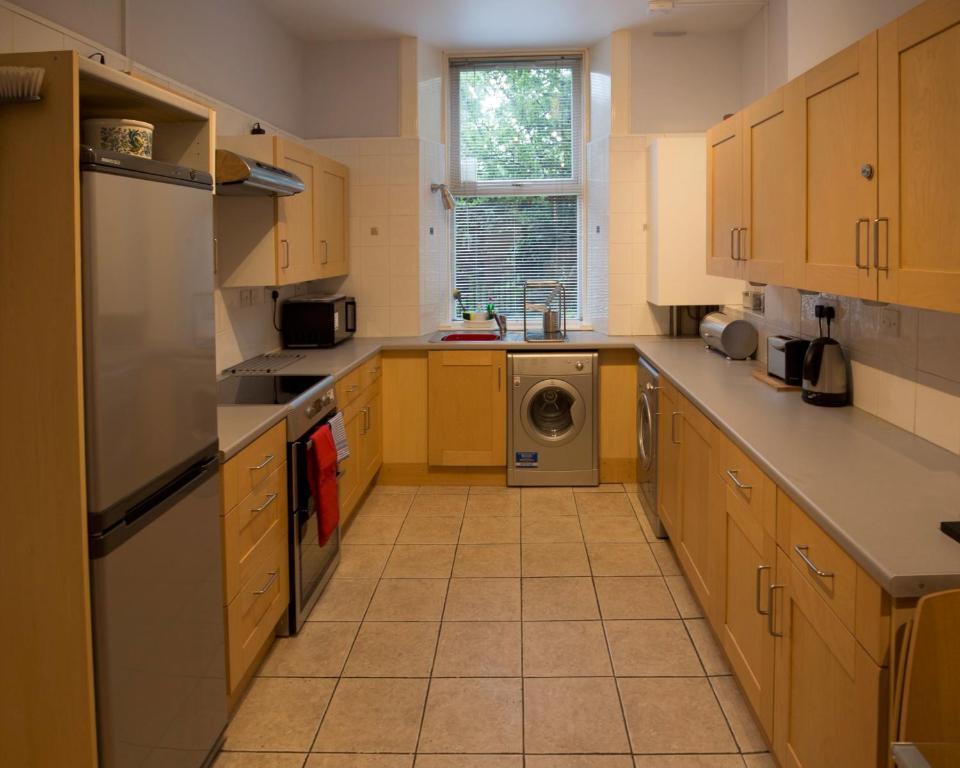 适合做小�9h�y�9�9f�x�_6,爱丁堡(英国)优惠    好  8条住客点