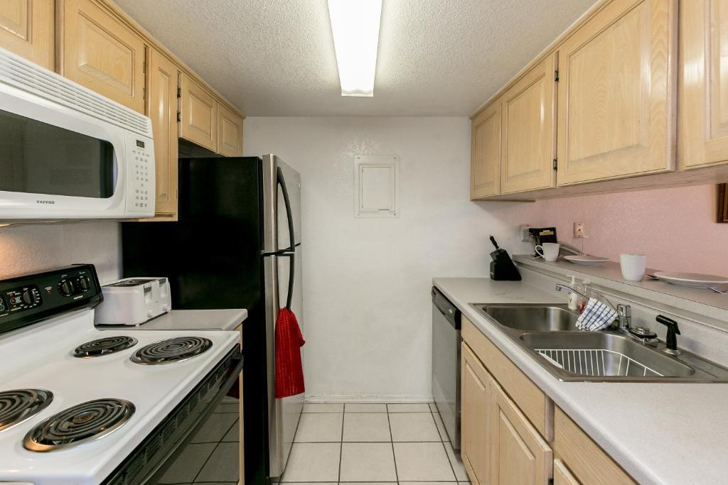 Two Bedroom Condo In Corpus Christi Condo Padre Island C P Nh T Gi N M 2018