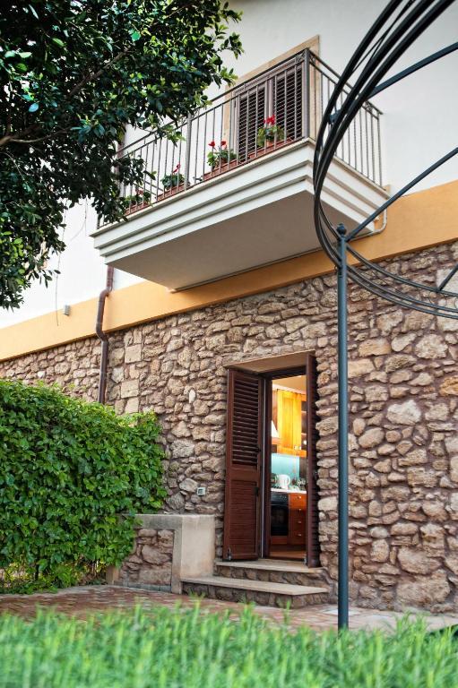 Casale La Zagara - Sciacca - Foto 26