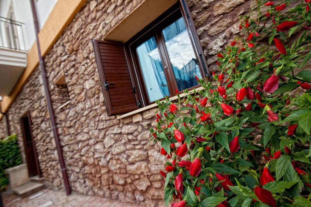 Casale La Zagara - Sciacca - Foto 37