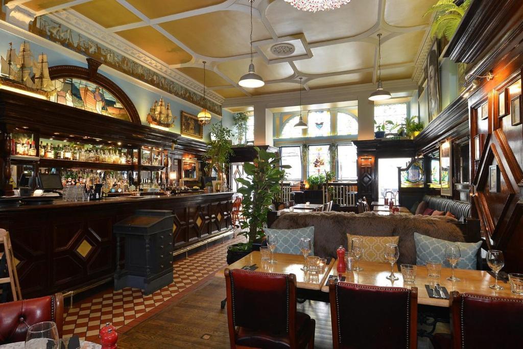 Nice Cheap Restaurants Edinburgh