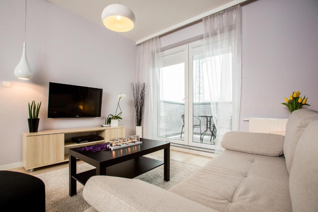Mojito Apartments Plum Mojito Apartments