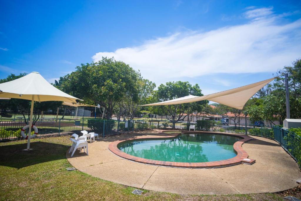 昆士兰黄金海岸度假屋度假屋希望岛岛别墅度假屋,黄金海岸多高层合适别墅高图片