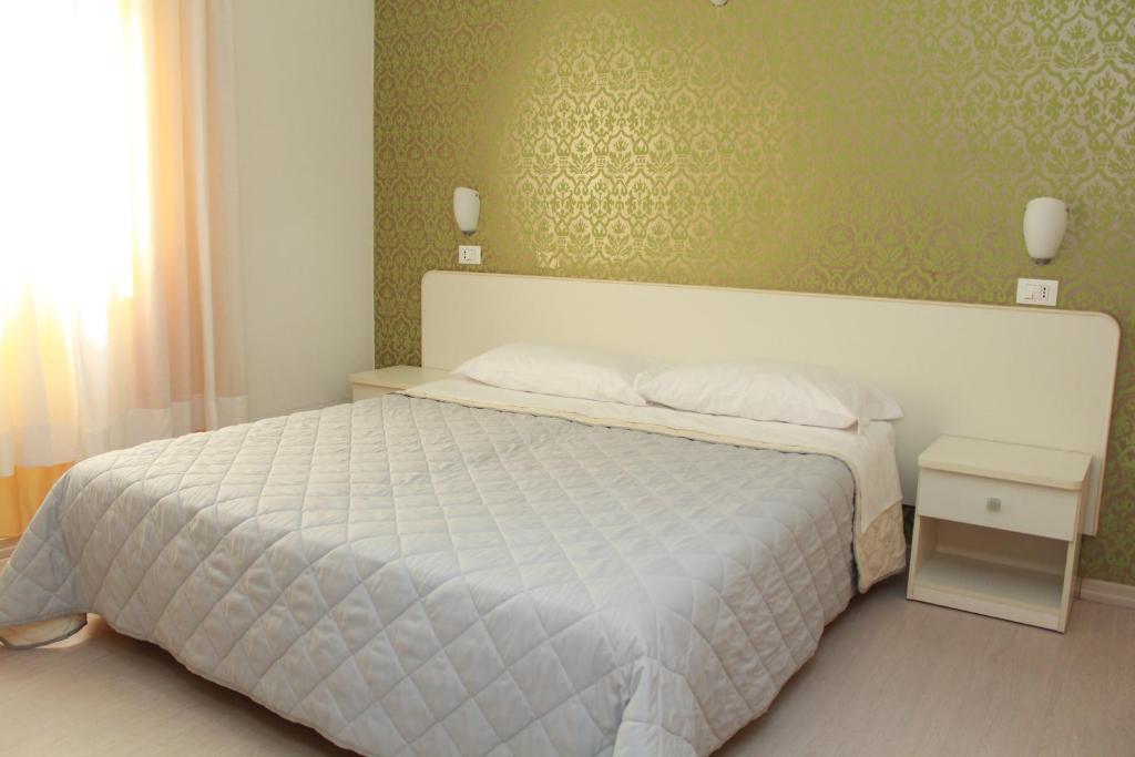 Hotel Stella Polare