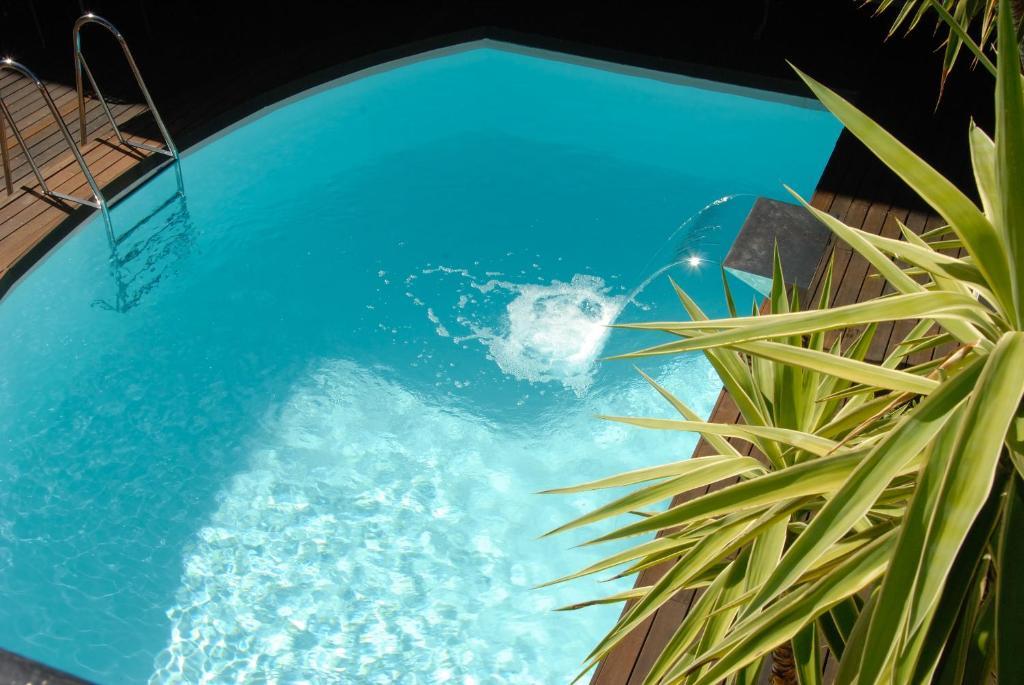 .... Cape Town Lodge Hotel 15211564.jpg