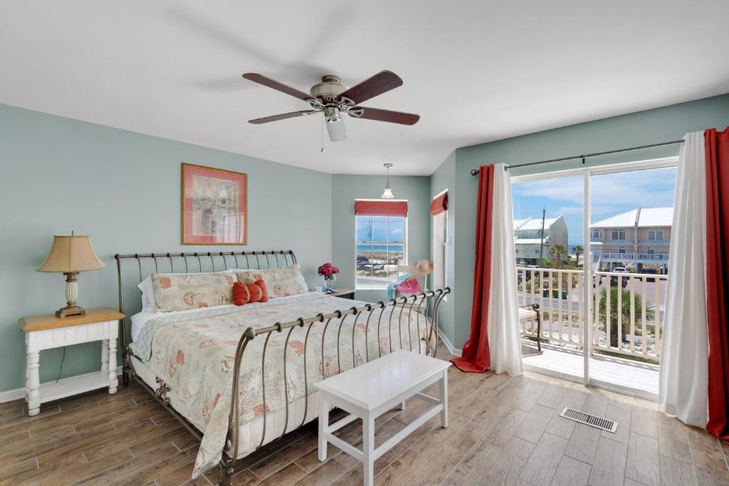 家居起居室设计装修1024_684盐城有哪些建筑设计公司图片