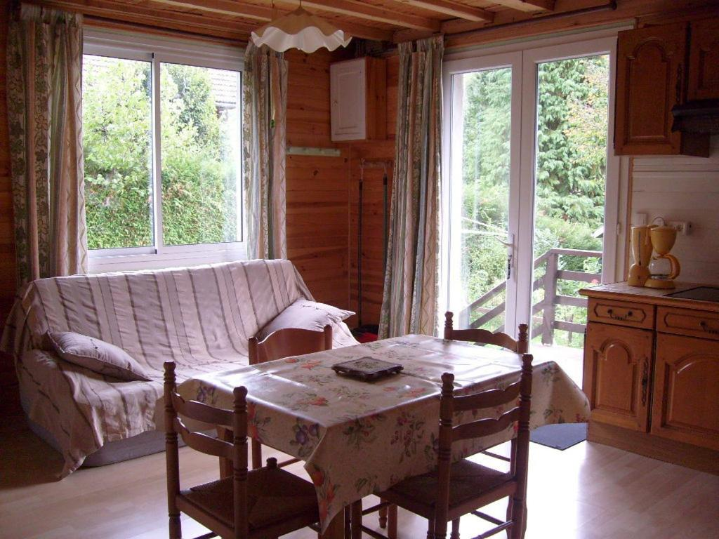 g te meubl les centaur es g te meubl les. Black Bedroom Furniture Sets. Home Design Ideas