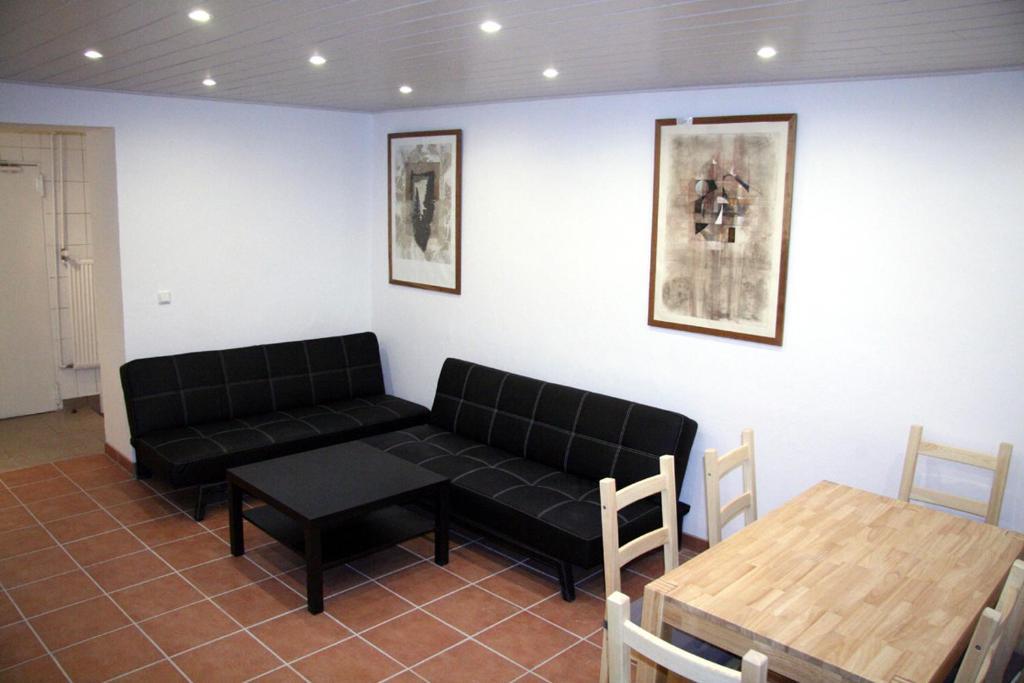 ferienwohnung apart berlin kreuzberg deutschland berlin. Black Bedroom Furniture Sets. Home Design Ideas