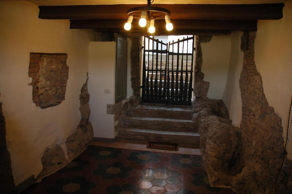 Casa vacanze casa mimmo italia castiglione in teverina - Estintore in casa ...